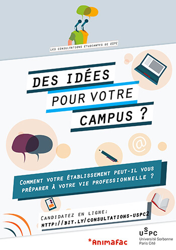 Affiche-consultations-session-2