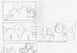 Extrait_Story_board_Cameception