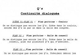 Q_s_continuite_dialoguee 1