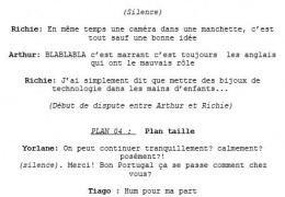 Q_s_continuite_dialoguee 3