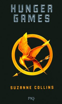 Sciences_The Hunger Games Vol 1