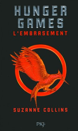 Sciences_The Hunger Games Vol 2