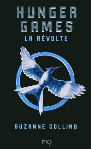 Sciences_The Hunger Games Vol 3