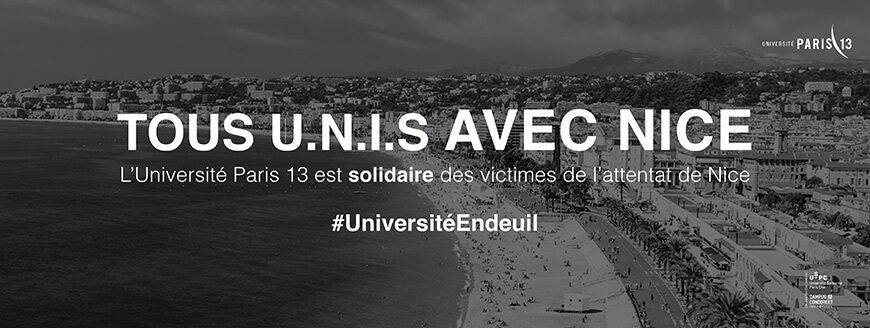 banniere_solidaire-attentat-nice