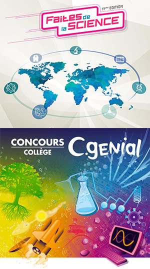 Concours college