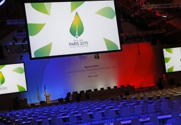 Conference Cop21